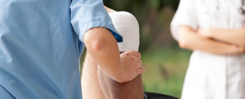 Promozione Fisioterapia