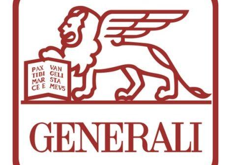 Nuova convenzione con Assicurazioni Generali